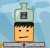 Bottle on Head - Level Pack