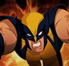 Wolverine and the X-Men - Search & Destroy