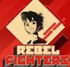 Rebel Fighters