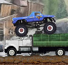 Monster Truck Revolution