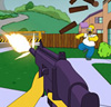 Simpsons 3D Springfield