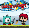 Shoot'n'Shout