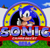 Sonic Chaos Quest