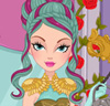 Ever After High Prom