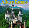Allure Escape - Castle