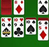 Card Game Solitaire