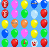 Bloons - Pop Three