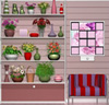 Little Flowers Shop