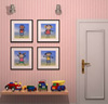 Amajeto Kids Room