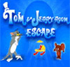 Tom & Jerry Room Escape