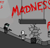 This is Madness 2010