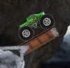 Monster Trucks 2